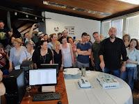 http://www.advertiser-serbia.com/povodom-svog-22-rodjendana-list-danas-urucio-nagrade-novinarima-i-prijateljima/