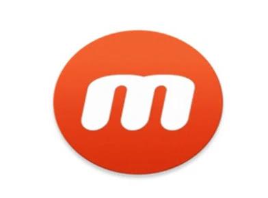 تطبيق Mobizen Screen Recorder