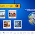 Promoção P&G 2020 - Cadastre e Concorra a Viagens!