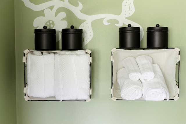 19 great organization ideas for your home diy danielle
