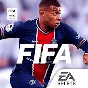FIFA Soccer Apk İndir - v14.1.03