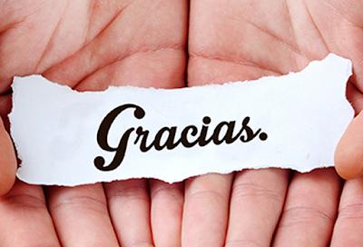 Poder agradecimiento salud emociones