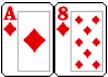 crush zoom poker 6max