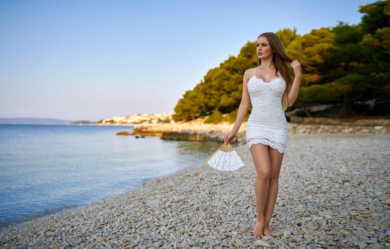 7 Tips Mendapatkan Cewek Cantik Meskipun Berwajah Pas-pasan. Ampuh!