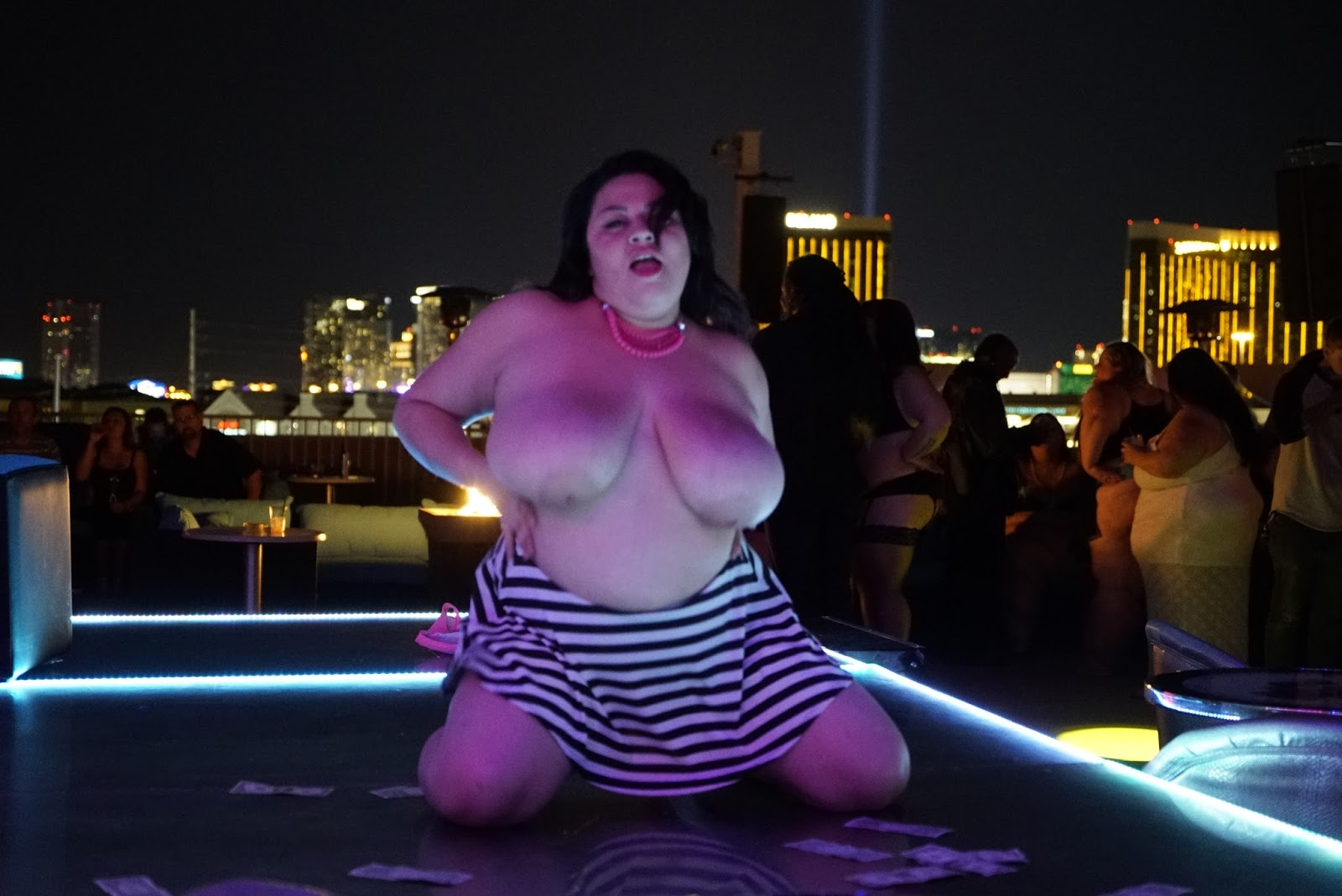 Bbw strip clubs nashville — pic 12