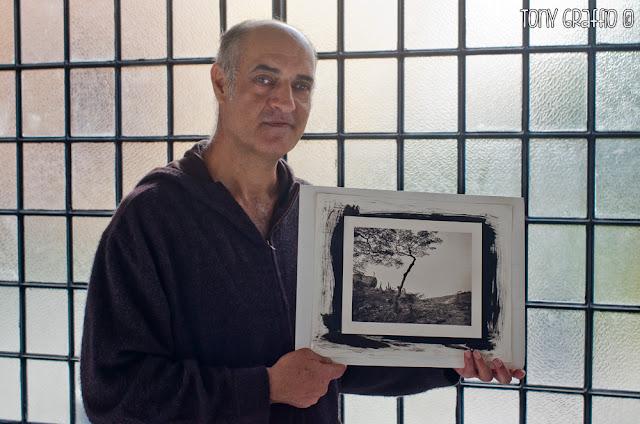Giancarlo Vaiarelli