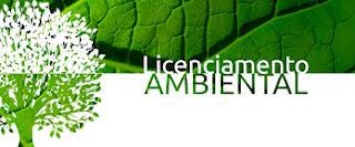 NOVA HORIZONTE - Licença Ambiental - Alteração de Razão Social