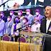 Politólogo dice el PLD no tiene ninguna posibilidad de volver a gobernar para el año 2024.