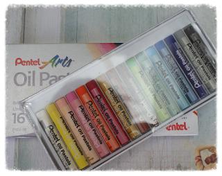 http://www.foamiran.pl/pl/p/Pastele-olejne-Pentel-16-kolorow-/376