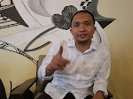 Banyak Mahasiswa Terpapar Covid-19, Logis Minta Polda NTB Periksa Rektor Unram