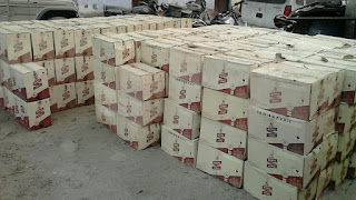 heavy-alcohal-seized-bihar