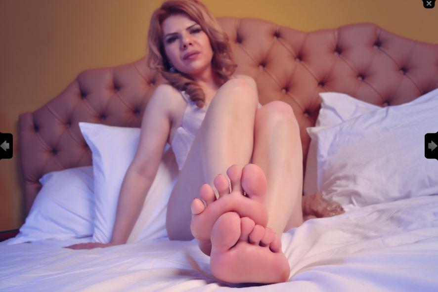 https://pvt.sexy/models/2e2-alicewp/?click_hash=85d139ede911451.25793884&type=member