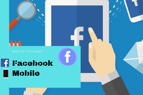 What is Facebook Phone<br/>