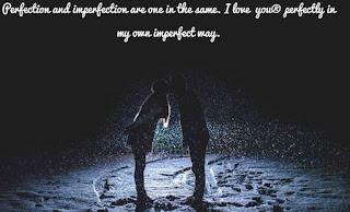 Love Status Images-