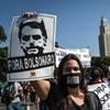 www.seuguara.com.br/atos/mifestações/governo Bolsonaro/