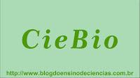 Questões sobre citologia