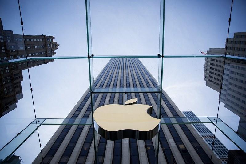 Apple Starts Pre-Orders for its Next Crop of New iPhones, HomePod Smart Speaker