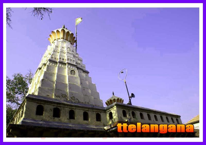 Chintamani Ganpati Temple Theur Maharashtra Full Details