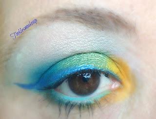 eye_makeup_look_green_teal