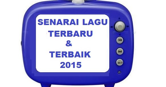 Oktober 2015 Mp3 Melayu Download | Search Results | Lagu