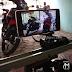 Cara Membuat DIY Slider Kamera Untuk Smartphone