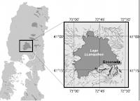 Map Enlargment