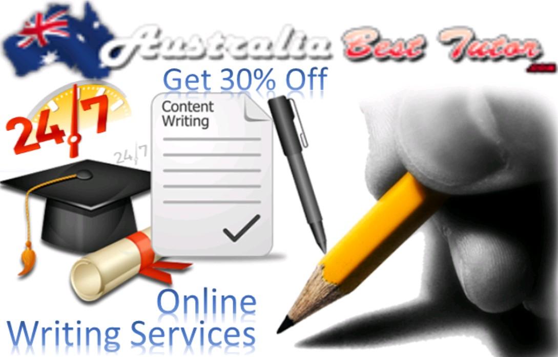 Online writing service nzta