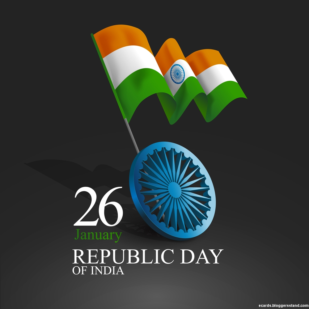 Happy republic day 2021 26th january images