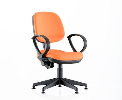 goldsit,ofis koltuğu,ofis sandalyesi,misafir koltuğu,bekleme koltuğu