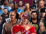 تحميل لعبة مصارعة WWE 2022 للكمبيوتر جميع الاصدارات