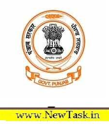 Sarkari Naukri in Punjab Employment Generation Department Recruitment 2019