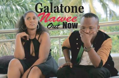 Galatone - Nawee Video