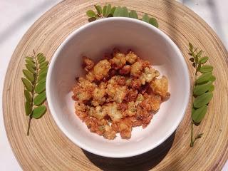 beignets-de-fleurs-d-acacia_salé-aperitif_domi-haliotis