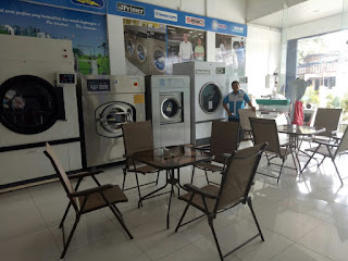 IMG-20170307-WA0004 Mesin Pengering | Dryer Laundry | Maytag | Speed Queen | Whirlpool| Primus|Fagor|Domus
