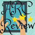 ARC #Review: WE SET THE DARK ON FIRE by Tehlor Kay Mejia