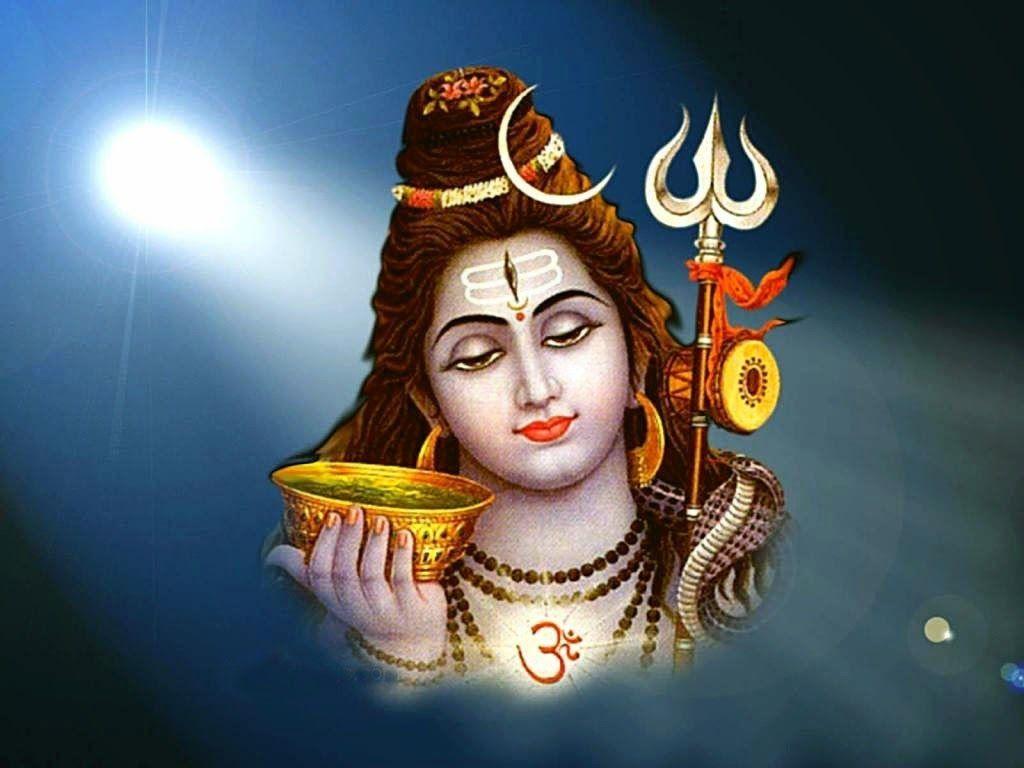 Om-namah-shivay