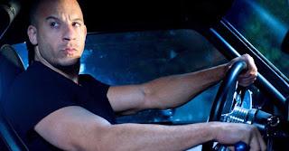 Vin Diesel, Bruce Willis are Hollywood\