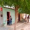 Ibope - Pesquisadores hostilizados e ameaçados em Barbalha (CE)