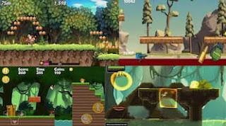 تصميم اللعبة على يونيتي Unity Game Engine