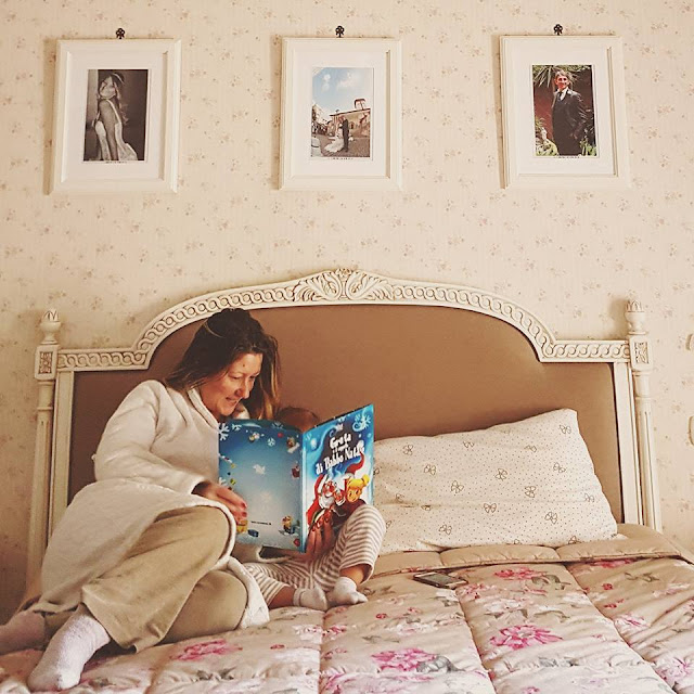 Crescere leggendo con Urraeroi