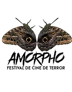 Amorpho: Festival de Cine de Terror