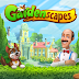 Download Game Berkebun Untuk PC Gardenscapes