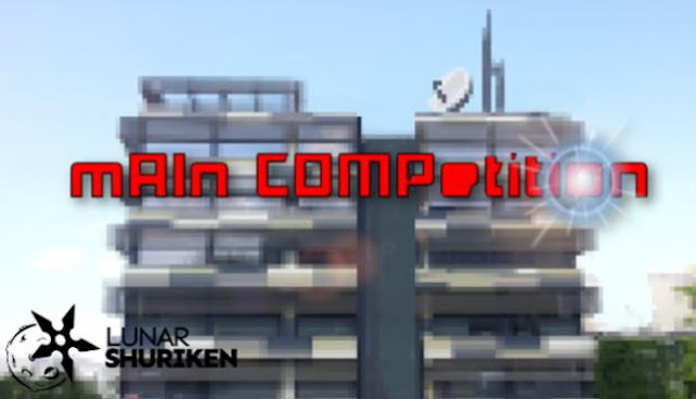 mAIn-COMPetition-Free-Download
