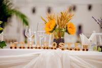 Castiga 500 de euro pentru darul de nunta