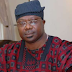 Omisore; Whу I didn't support Adeleke during Osun gov rerun