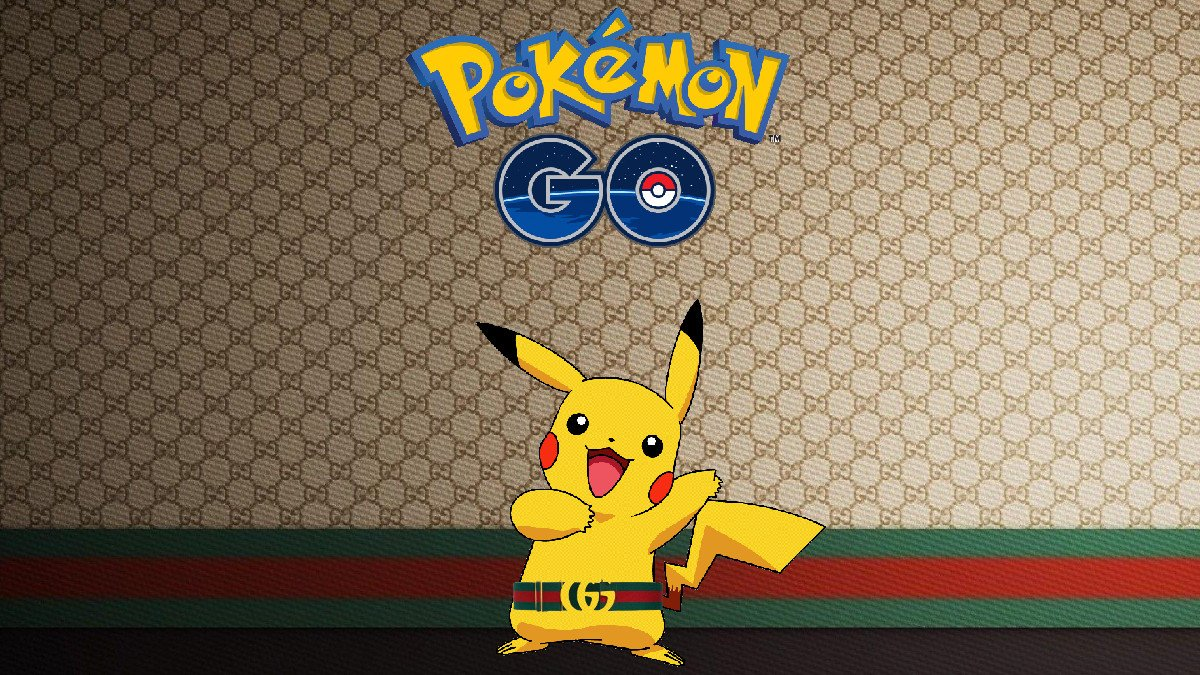 Pokémon GO: Promo Codes in 2021