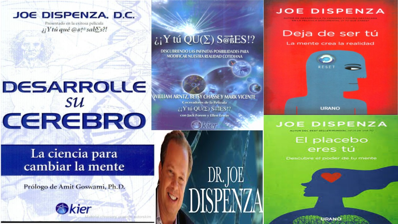 Como Descargar Libros Epub Descargar Libros De Joe Dispenza En Pdf Por Mega Freebookteca