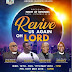 Prophet Hezekiah storms Anosike Region, Europe for 3days revival