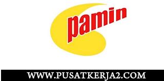 Loker Medan Terbaru SMA SMK D3 S1 Mei 2020 PT Pacific Medan Industri