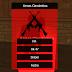 [script]Loja de Armas clandestina